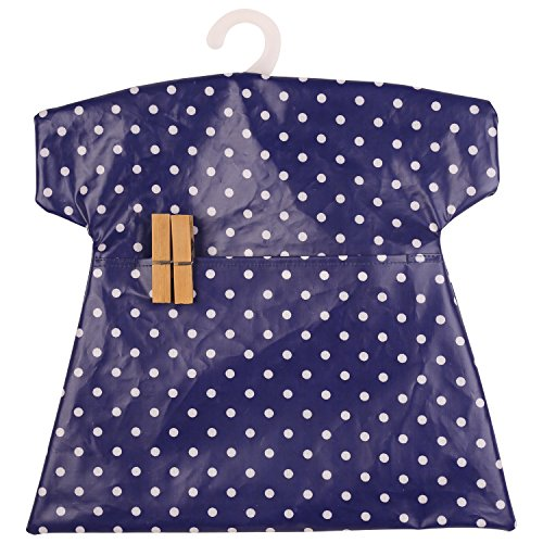 neoviva-waterproof-storage-bags-for-pegs-style-baby-tee-polka-dots-gothic-grape