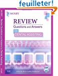 Review Questions and Answers for Dent...