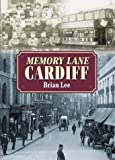 Memory Lane Cardiff (1859833144) by Lee, Brian