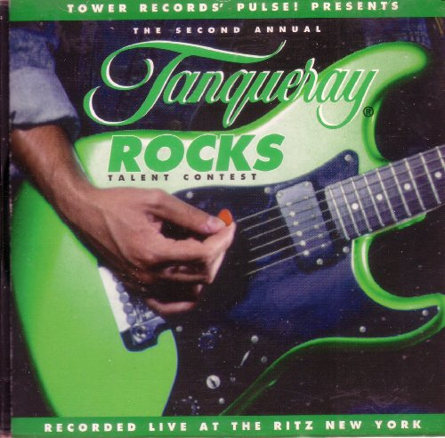 second-annual-tanqueray-rocks-talent-contest-recorded-live-at-the-ritz-new-york