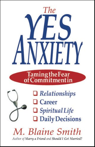 commitment phobia and relationship anxiety ocd