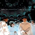 Libera Angel Voices: in Concer