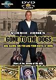 echange, troc Vinnie Jones Goes To The Dogs [Import anglais]