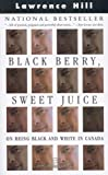 Black Berry Sweet Juice   Tpb