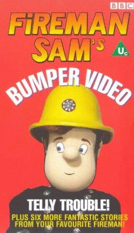 title-fireman-sams-telly-trouble-plus-6-more-fantastic-stories-vhs