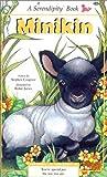 Minikin (Serendipity Books) (0613336593) by Cosgrove, Stephen