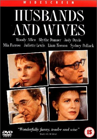 Husbands And Wives [UK Import]