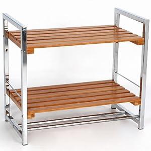 etagère 2 plateaux a été ajouté à votre panier ajouter au panier