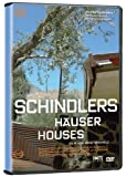 Schindlers Houses