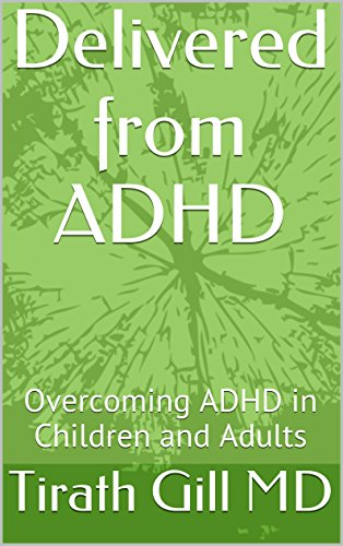 overcoming adhd When people with adhd realize there is a name for how they have been feeling, they usually feel a huge sense of relief knowing that they aren't alone is comforting 3 ways to overcome imposter syndrome.