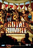 echange, troc Wwe: Royal Rumble 2006 [Import USA Zone 1]