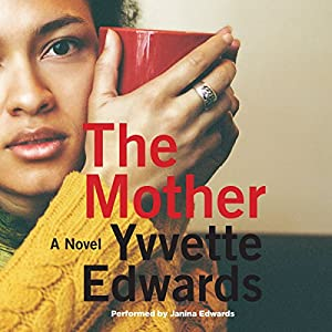 The Mother Audiobook