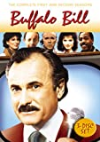 Buffalo Bill - The Complete First and Second Seasons