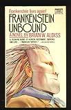 Frankenstein Unbound (0446360368) by Aldiss, Brian Wilson