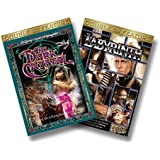 Dark Crystal/Labyrinth