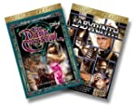 Dark Crystal / Labyrinth (Double Feat...