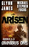 img - for Arisen, Omnibus One book / textbook / text book