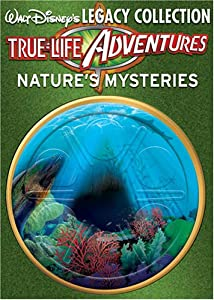 Walt Disney Legacy Collection - True Life Adventures,  Vol. 4