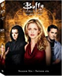 Buffy the Vampire Slayer: Season 6 (S...