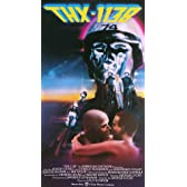 THX 1138 [VHS] [Import]