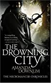 The Drowning City
