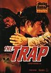 Trap [Import]