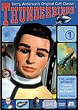 Thunderbirds - Set 1