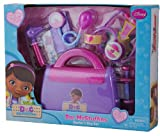 Disney Doc McStuffins Doctor's Bag