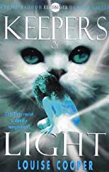 Keepers of Light (Hodder Silver Series)