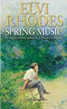 img - for Spring Music book / textbook / text book