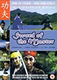 Sword Of The Master [DVD]
