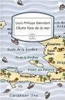 L'autre face de la mer par Dalembert