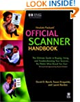 Hewlett Packard Official Scanner Hand...