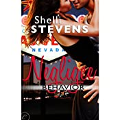 Negligee Behavior | [Shelli Stevens]
