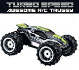 Remote-Control-Car-Truck-Buggy-Aka-TruggyColor-May-Vary-Fun-Turbo-Speed-Rc-Truggy-By-Thinkgizmos