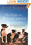 The Dogs of Windcutter Down: One Shep...