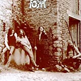 Foghat Thumbnail Image
