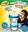 Crayola Sketcher Projector