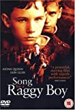 Song For A Raggy Boy [DVD]