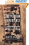 The Plebeian Experience: A Discontinu...