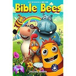 Bible Bees