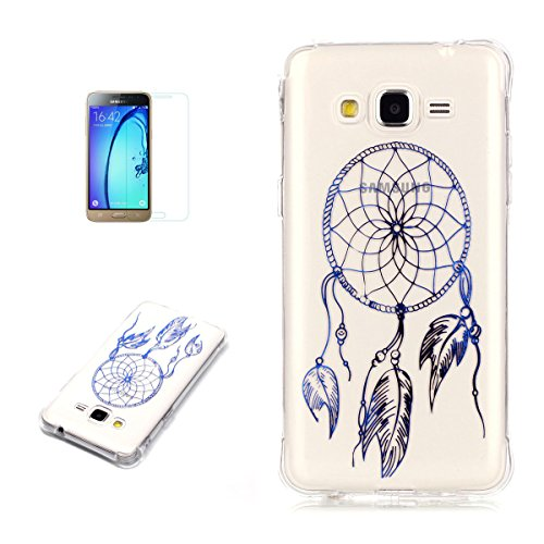 casehome-samsung-galaxy-j3-2016-j3-2015-j310-silicone-gel-case-with-free-screen-protector-glitter-sp