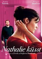 Nathalie k�sst