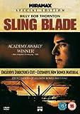 echange, troc Sling Blade [Import anglais]