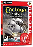 Cheapest Tortuga: Pirates Of The New World on PC