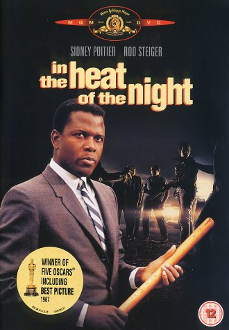 In The Heat Of The Night [UK Import]