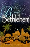 img - for Because of Bethlehem: Satb book / textbook / text book