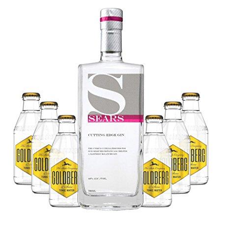 sears-cutting-edge-gin-set-44-07l-inkl-6xgoldberg-tonic-und-pfand