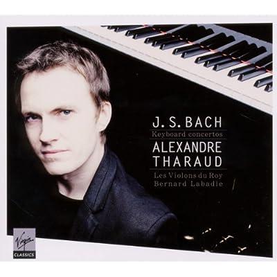 Alexandre Tharaud 512ZSndQKZL._SS400_