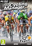 Pro Cycling Manager Season 2010 : Le Tour De France (PC DVD)